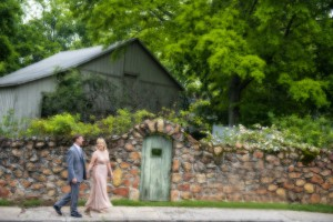 alt=-2nd wedding photography-18