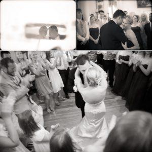 WeddingPhotographyBlueRidgeGa