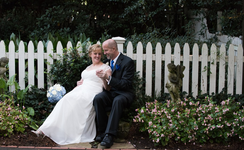 2nd Marriage Wedding Photography and Why it Matters!!! - A