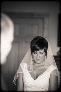 Wedding Photography Telling The Story, Blue Ridge Wedding Photography