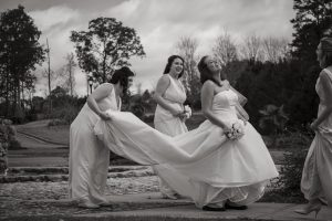 Wedding Photography Telling The Story, Blue Ridge Wedding Photography