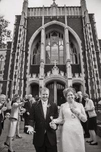wedding photography telling the story Blue Ridge Wedding Photography