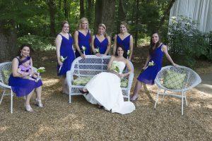 wedding photography telling the story blue ridge wedding photography north ga wedding photojournalism wedding documentary photography