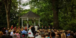 marietta educational garden center,, marietta wedding photography