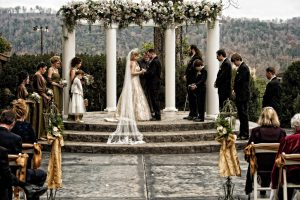 Blue Ridge Wedding Photography Ongoing education for the professional photographer Imaging USA Developing your work Blue ridge professional photography