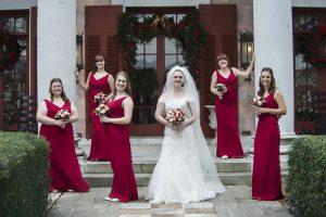Blue Ridge Wedding Photography Cost A Day in The Life Photography Best Blue Ridge Wedding Photographer Award Winning Photojournalism