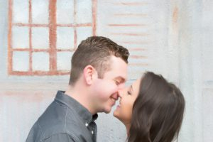 The Top 5 Reasons Why an Engagement Session Matters Blue Ridge Wedding Photography Award winning photojournalism a day in the life photography