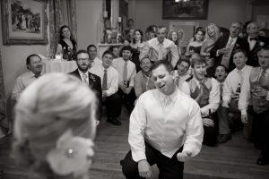 Blue Ridge Wedding Photography Honesty in Wedding Photography A Day in The Life Photography Wedding Photojournalist The Storytellers