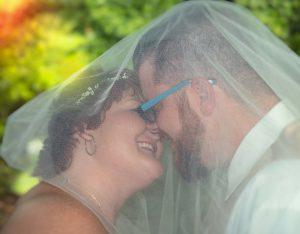 Blue Ridge Elopement Wedding Photography Blue Ridge Wedding Photography A Day in The Life Photography Small Intimate Wedding Photography