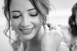 Blue Ridge Wedding Photography Trends. The Intimate Wedding.A Day in The Life Photography. North Ga Wedding Photography. Elopement Wedding Photography.