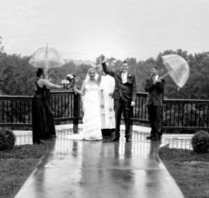 Blue Ridge Wedding Photography 5 Tips for Bad Weather A Day in The Life Photography North Georgia Wedding Photography Wedding Photojournalism