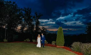 blue ridge wedding photography 5 stars stables & lodge a day in the life photography best blue ridge wedding photographer