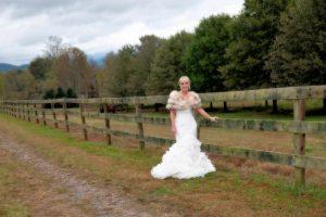 Blue Ridge Wedding Photography-McDowall Acres Scott & Keri north georgia wedding photography a day in the life photography