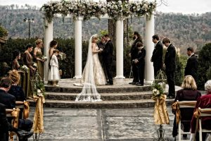 5 Ways to Tell if You Shouldn't (or should) Hire a Wedding Photographer A Day in the Life Photography Best Blue Ridge Wedding Photographer