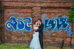 Blue Ridge Wedding Photography Cost A Day in The Life Photography Value in Wedding Photography The True cost of wedding photography